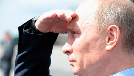 """На Керченской паромной переправе километровые очереди: """"Это жесть какая-та колхозная, мы же люди, а не звери!"""" - Цензор.НЕТ 1288"""