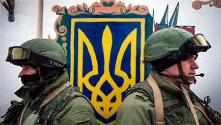 В понедельник совет ЕС должен окончательно одобрить пакет помощи Украине в размере EUR 1.610 млрд - Цензор.НЕТ 9943
