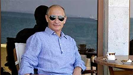 На следующей неделе Обама встретится с Порошенко в Польше, - СМИ - Цензор.НЕТ 8752