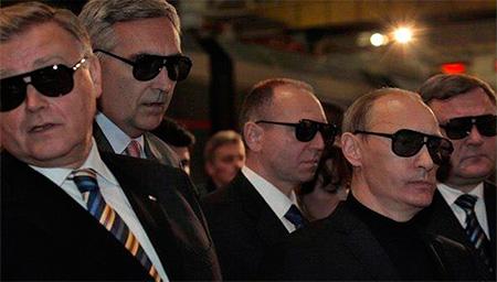 """США: В уничтожении малайзийского """"Боинга"""" виновны Владимир Путин и россияне - Цензор.НЕТ 7716"""