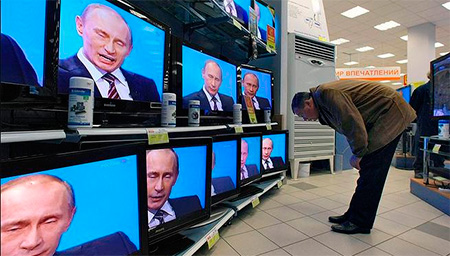 Россия проиграла суд в Гааге и должна вернуть 50 миллиардов долларов экс-владельцам ЮКОСа - Цензор.НЕТ 4704