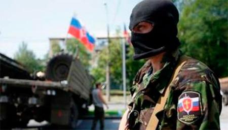 Порошенко распустил Раду и призвал проевропейские силы идти на выборы 26 октября одной командой - Цензор.НЕТ 3352