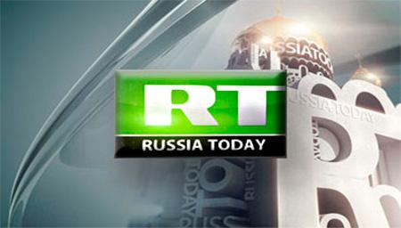 Из-за артобстрела Донецка террористами погибли пять мирных жителей, - горсовет - Цензор.НЕТ 8241