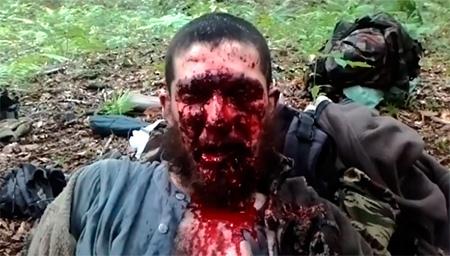Из плена террористов освобождены еще 30 украинцев - Цензор.НЕТ 460