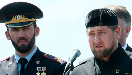 """Канал """"Россия 24"""" сообщил о будущей встрече Путина в прошедшем времени - Цензор.НЕТ 5147"""