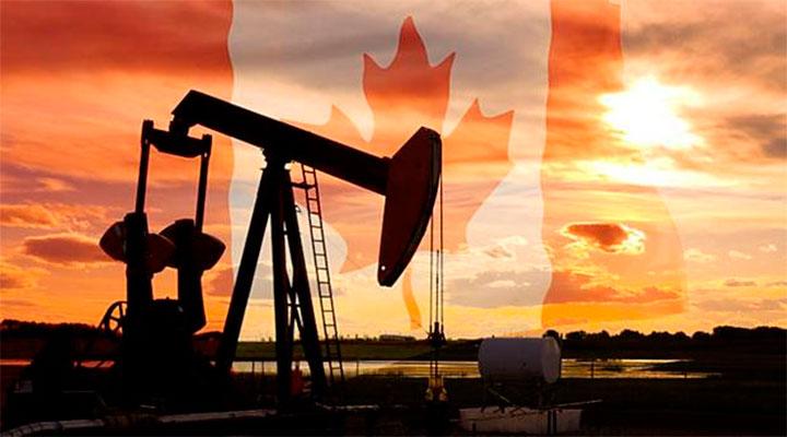 Иран намерен вдвое увеличить экспорт нефти после снятия санкций - Цензор.НЕТ 826