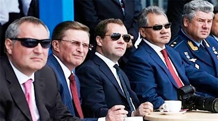 Гладков игорь николаевич член союза архитекторов флорида